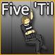 5 Til