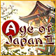 Age of Japan 2