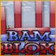 Bamblox