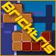 Bricktris