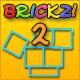 Brickz! 2