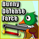 Bunny Defence Force