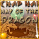 Chap Hai – Way of the Dragon