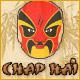 Chap Hai