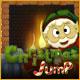 Christmas Jump