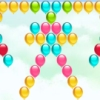 Bubble Shooter Balloons