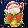 Santa's Christmas Presents