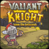 Valiant Knight Save The Princess