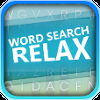 Word Search Relax
