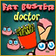 Fat Buster Doctor