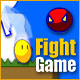 Fight Game
