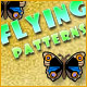 Flying Patterns