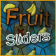 Fruit Sliders