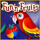 Fun 'n' Fruits
