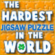 Hardest Jigsaw in the World
