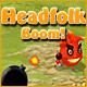 Headfolk Boom