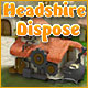 Headshire Dispose