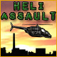 Heli Assault