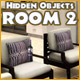 Hidden Object Room 2