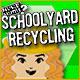 Huru Humi – Schoolyard Recycling