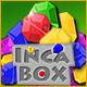 Inca Box