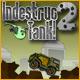 Indestruc2Tank