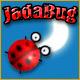 Jada Bug