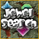 Jewel Search