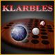 Klarbles