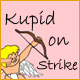 Kupid on Strike