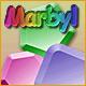 Marbyl