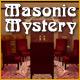 Masonic Mystery