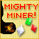 Mighty Miner