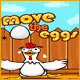 Move the Eggs