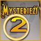 Mysteriez! 2