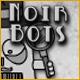 NoirBots