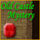 Old Castle Mystery