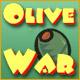 Olive War