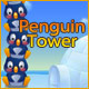 Penguin Tower