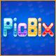 PicBix