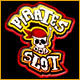 Pirate Slot