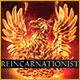 Reincarnationist