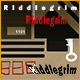 Riddlegrim