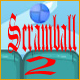 Scramball 2