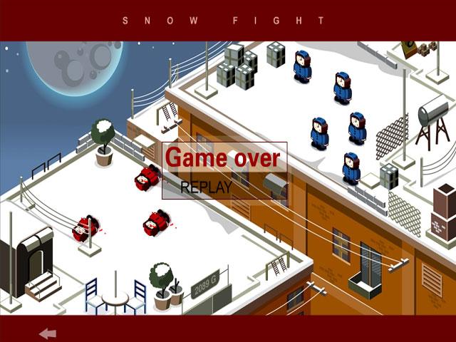 Flash Com Games