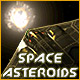 Space Asteroids