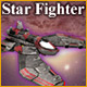 Star Fighter