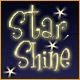 Starshine