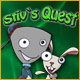 Stiv's Quest