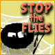 Stop the Flies
